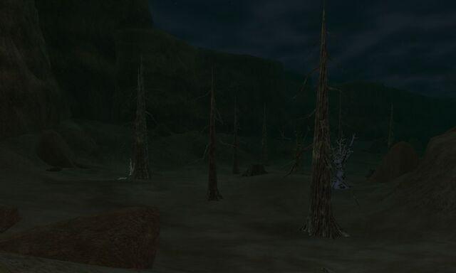 File:Defiled Forest.jpg