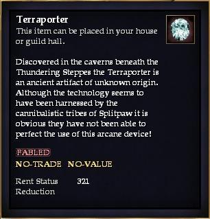 File:Terraporter.jpg