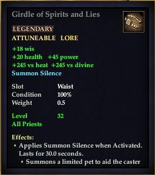 File:Girdle of Spirits and Lies.jpg