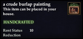 File:A crude burlap painting.jpg