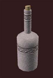 Bottle-soverign-blanc