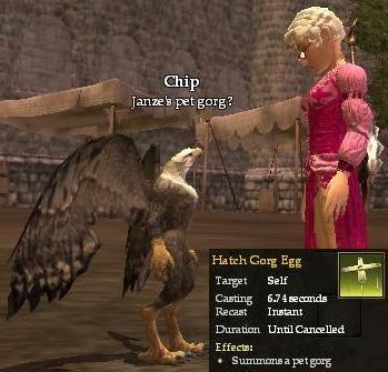 File:Hatched Gorg Egg.jpg