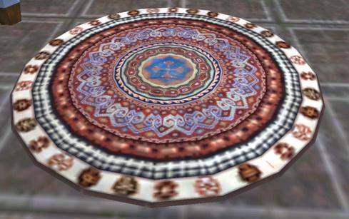 File:Shimmering carpet vis.jpg