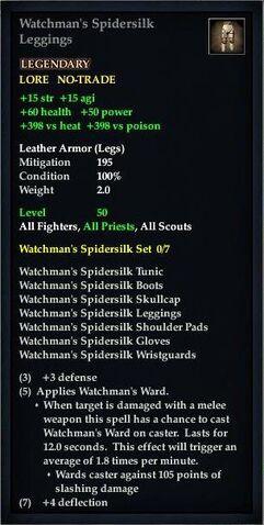 File:Watchman's Spidersilk Leggings.jpg