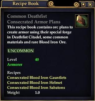 File:Common Deathfist Consecrated Armor Plans.jpg