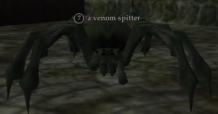 File:A venom spitter.jpg