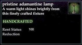 File:Adamantine Lamp.jpg