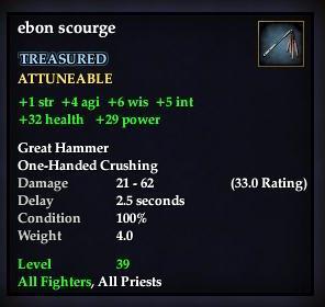 File:Ebon scourge.jpg