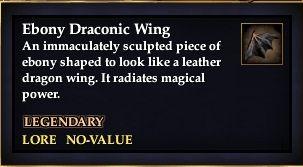 File:Ebony Draconic Wing.jpg