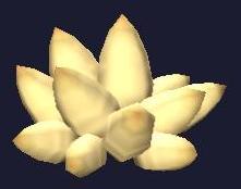 File:Alabaster Eggs (Visible).jpg