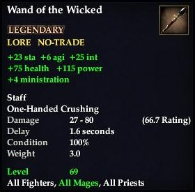 File:Wand of the Wicked.jpg