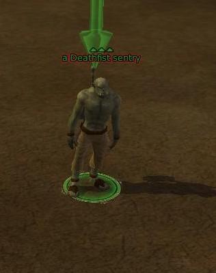 File:Deathfist sentry.jpg