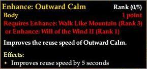 File:Monk Enhance- Outward Calm2.jpg