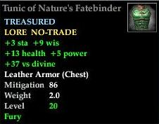 File:Tunic of Nature's Fatebinder.jpg
