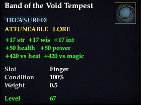 File:Band of the Void Tempest.jpg