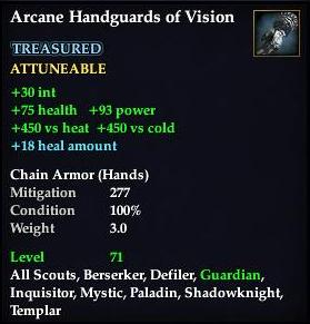 File:Arcane Handguards of Vision.jpg