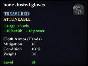 File:Bone dusted gloves.jpg