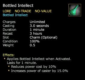 File:Bottled Intellect.jpg