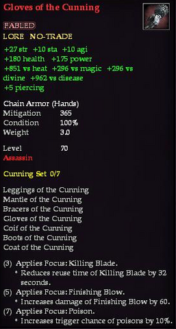 File:Gloves of the Cunning.png