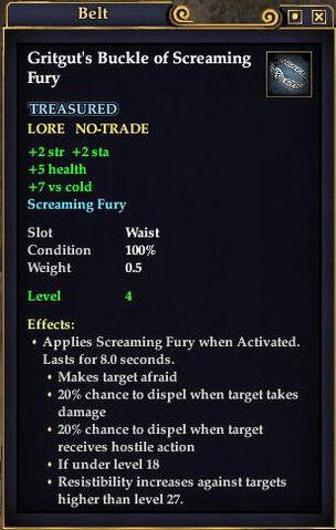 File:Gritgut's Buckle of Screaming Fury.jpg