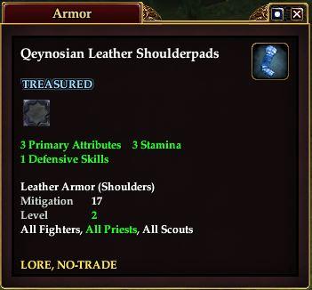 File:Qeynosian Leather Shoulderpads.jpg
