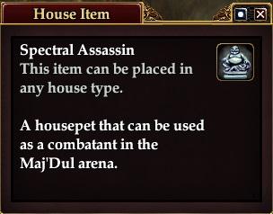 File:Spectral Assassin.jpg