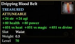 File:Dripping Blood Belt.jpg
