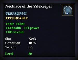 File:Necklace of the Valekeeper.jpg