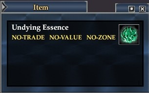 File:Undying Essence.jpg