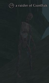 File:A raider of Gunthak.jpg