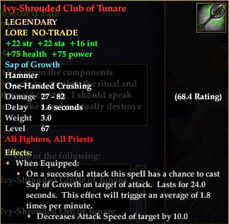 File:Ivy-Shrouded Club of Tunare.jpg