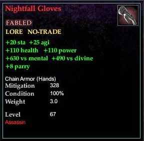 File:Nightfall Gloves.jpg