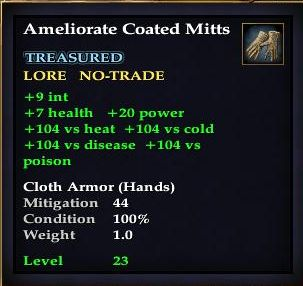 File:Ameliorate Coated Mitts.jpg