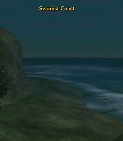 File:Seamist Coast.jpg