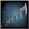 Sword Icon 53 (Treasured)