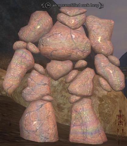 File:Unsanctified rock heap.jpg