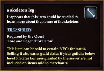 File:A skeleton leg.jpg