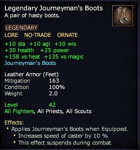 File:Legendary Journeyman's Boots (leather).jpg