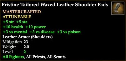 File:Tailored Waxed Leather Shoulder Pads.jpg