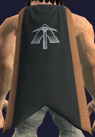 File:Cloak of the Underfoot (worn).jpg