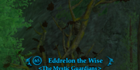 Eddrelon the Wise