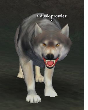 File:Dusk prowler.jpg