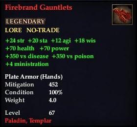 File:Firebrand Gauntlets.jpg