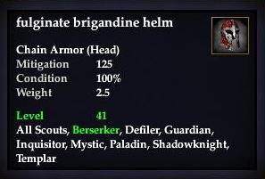 File:Fulginate brigandine helm.jpg