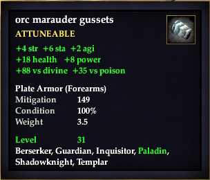 File:Orc marauder gussets.jpg