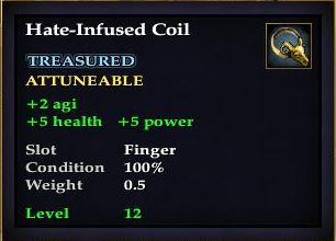 File:Hate-Infused Coil.jpg