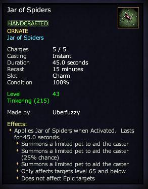 File:Jar of Spiders.jpg
