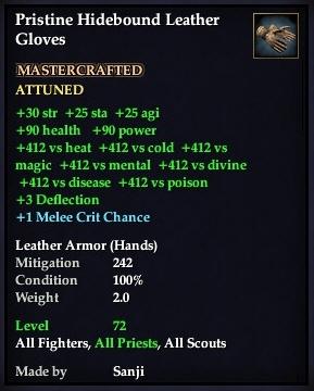 File:Pristine Hidebound Leather Gloves.jpg