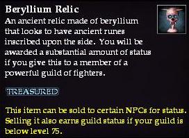 File:Beryllium Relic.png