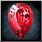 Charm Icon 68 (Treasured)